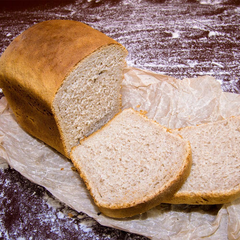 Хлеб Дарницкий, 350 гр